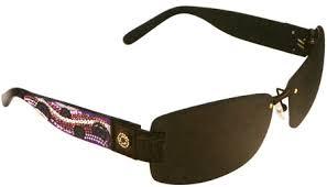 takumi sunglasses