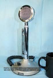 d104 microphone
