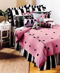 diva bedding