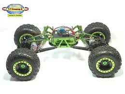 himoto crawler