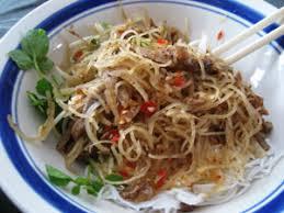 vietnamese dishes