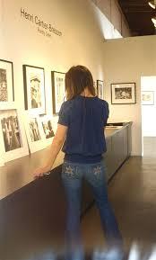 kate beckinsale jeans