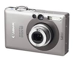 fotokameras