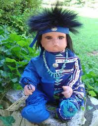navajo traditional clothing