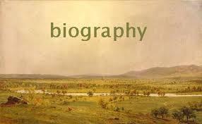 biography pics