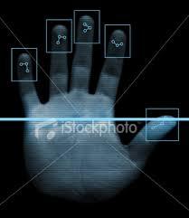 biometric pictures
