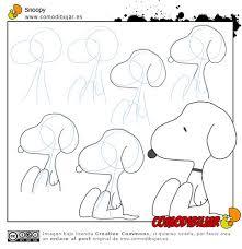 como hacer un dibujo