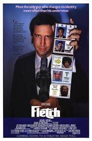 fletch the movie