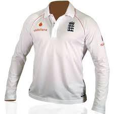 cricket top