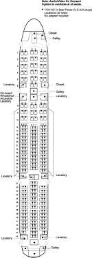 boeing 777 seating map