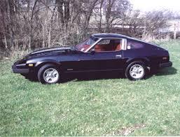 1979 280z