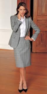 business wear woman