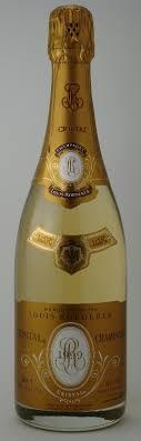 liquor crystal