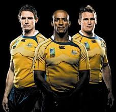 australia rugby teams