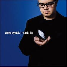 aleks syntek album