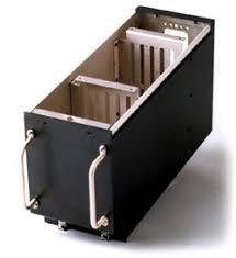 atr box