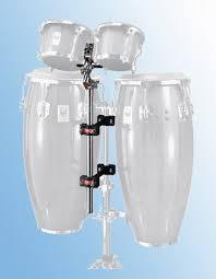 instrumentos latinos