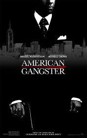american gangster photos