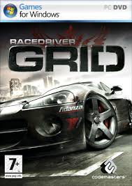 grid computer game