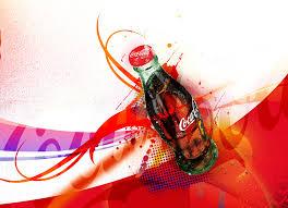 coke card