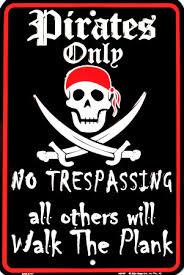 pirates pictures