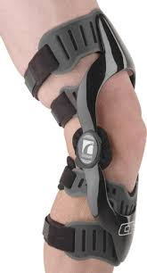 knee braces for basketball