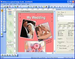 download design photo