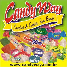 candy jellies