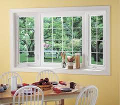 photos of bay windows
