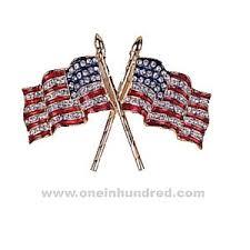 american pins