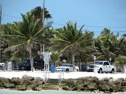 rest beach