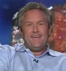 now Andrew Breitbart is