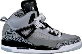 cool grey spizikes