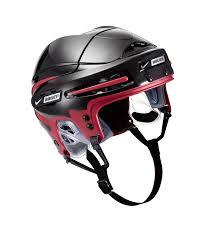 bauer 9500 helmet