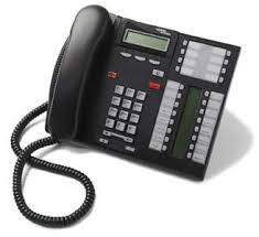 t7316e phones