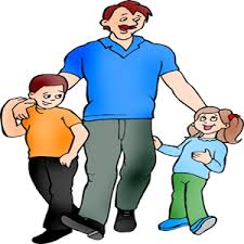 father day clip art