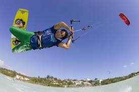 best kiteboards