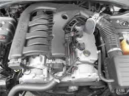 aro motor