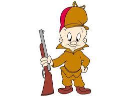 looney tunes cartoon character