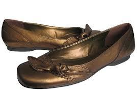 bcbg girl shoes