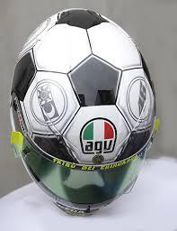soccer helmets