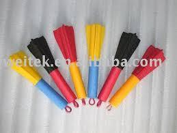 finger blaster