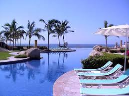 nice resorts