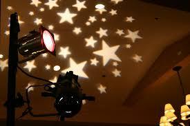 gobos lighting