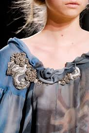 fashion embellishment