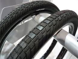 kenda bmx tires