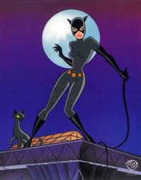 catwoman picture