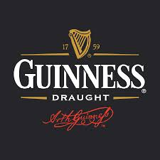 guiness drink