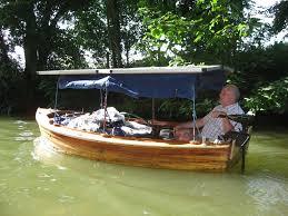 12 ft boats