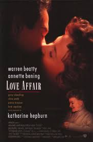 love affair movies